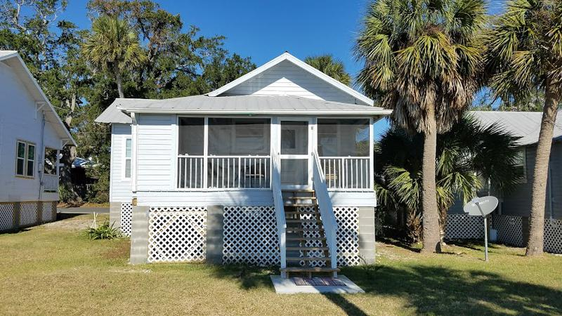 Brilliant Cedar Key Florida Vacations Rentals On The Waterfront Complete Home Design Collection Papxelindsey Bellcom